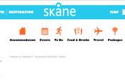 visitskane.com