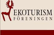 Ekoturismföreningen